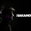 Chiptune Artist | Professor Sakamoto's Official Website | サカモト教授