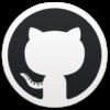GitHub - gin-gonic/gin: Gin is a HTTP web framework written in Go (Golang). It f