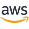 AWS IAM(ユーザーアクセスと暗号化キーの管理)| AWS